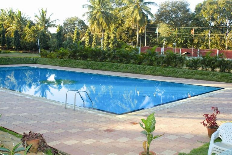 5 LONG WEEKEND OUTING FROM BANGALORE