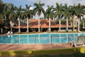 Jade Club Resort