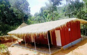 Chikmagaluru – Homestay at Paradise